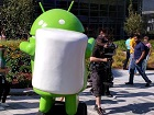 """Android 6.0 : ce sera M comme """"Marshmallow"""""""