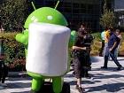 Android Google : 4,3 milliards d'euros d'amende, la grosse gifle assénée par Bruxelles