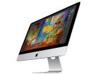 Le dernier iMac Pro débarquera le 14 décembre
