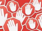 Malvertising : Stegano, une campagne boostée à la stéganographie
