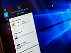 Maj Windows 10 : le guide complet pour les entreprises (de toutes tailles)