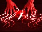Adobe annonce la mort de Flash pour 2020 [MAJ]
