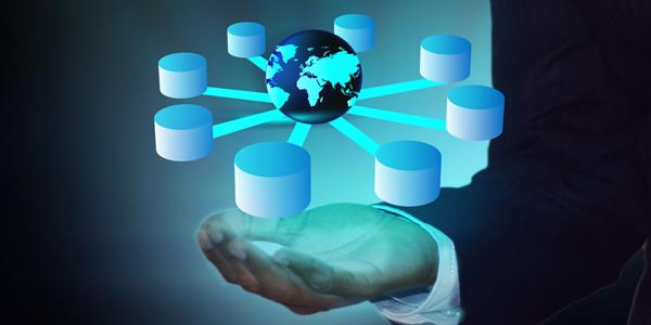 Comment SAP prépare l'arrivée de HANA Cloud Services