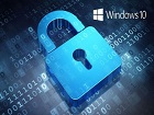 Microsoft rajoute des options de confidentialité à Windows 10