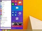 Windows RT 8.1 obtiendra le menu Démarrer de Windows 10