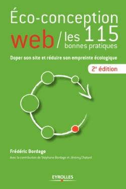 12 Bonnes Pratiques Pour Faire Un Site Web Ecologique Zdnet