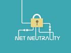 FCC et neutralité du net : Mozilla se jette dans la mêlée