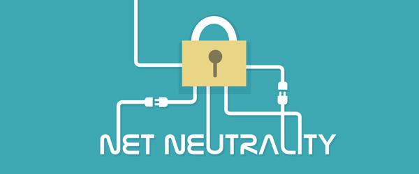 Neutralité du net: la justice européenne se penche sur le Zero Rating