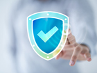 Windows Defender bloque une importante campagne de cryptomining