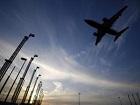 Collecter les données de vol de tous les passagers aériens : pas légal ni justifié