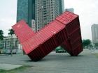 Kata Containers : en finir avec la question de la sécurité des containers