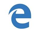 Microsoft Edge : le navigateur le mieux armé contre le phishing ?