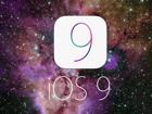 iOS 9.0.2 corrige une nouvelle faille dans l'écran de verrouillage
