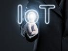 ARM et Intel s'entendent pour le bien de l'Internet des objets