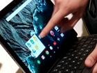 Google : la tablette Pixel C en images