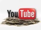 YouTube : Google aurait signé un accord avec CBS