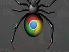 'Don't be evil' ou le droit à l'oubli de Google