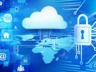 Surcharge du cloud: une entreprise sur trois a désormais plus de 50applications à gérer