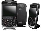 RIM et Bouygues Telecom lancent le nouveau BlackBerry Curve 8900