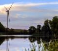 COP21 : quid de l'impact des datacenter ?
