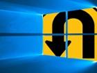 Office, OneDrive... : un bug d'authentification bloque l'accès aux services Microsoft