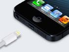 iPhone 2018 : Apple cesserait de fournir un adaptateur jack