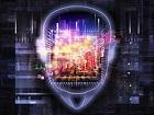Intelligence artificielle : les entreprises pragmatiques avant tout