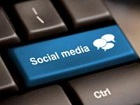 La propagande russe sur Twitter plus répandue que prévu