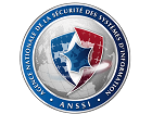 L'Anssi veut « miser sur la collaboration pour rendre la cybersécurité plus sexy »
