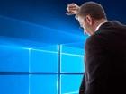 Windows 10, la garantie de sécurité ? Faut voir…