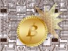 Minage illégal de Bitcoin : un Islandais écope de prison
