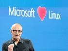 Microsoft Edge sur Linux ? Et pourquoi pas