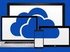 Comment démasquer les goulots d'étranglement d'une migration vers le cloud