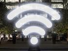 Faille WPA2/Krack : comment les fabricants de matériel WiFi réagissent vraiment