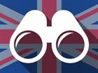 Frappée par le terrorisme, la Grande-Bretagne rêve de boîtes noires