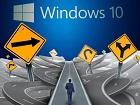 Windows : un développeur contourne le blocage des mises à jour par Microsoft
