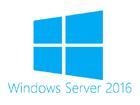 La deuxième build de Microsoft Windows Server 2016 supporte les distributions Linux