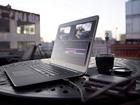 IT Partners 2016 : l'espace de travail évolue en profondeur