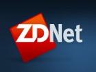 Blog : Tris Acatrinei va sévir sur ZDNet.fr