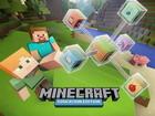 Minecraft : le deuxième jeu-vidéo le plus vendu de tous les temps