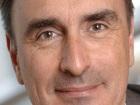 Départ surprise de Michel Paulin, patron de SFR