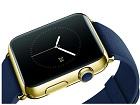 La prochaine Apple Watch équipée d'une puce 4G ?