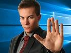Colère et suspicion après une Maj mystère de Windows 10