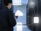 5 priorités à observer pour bien choisir et déployer son offre de services cloud