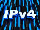 Pénurie IPv4 : Free rationne les adresses IP pour ses clients