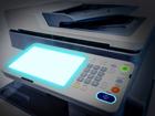 10.000 dollars pour hacker une imprimante HP