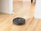 Roomba : l'adorable aspirateur-espion de votre intérieur douillet
