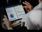 Office 2019 pour Mac arrive en préversion