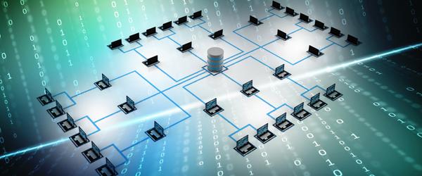 Les meilleurs outils de surveillance réseaux en2020: Atera, ConnectWise Automate, Datadog, et autres