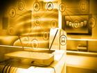 Satori : les chercheurs imposent une trêve des confiseurs au botnet IoT